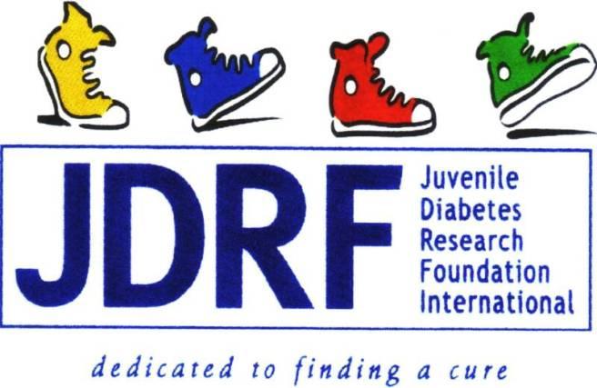 jdrf logo 4
